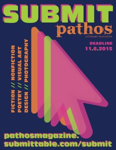 Pathos flyer fall 15 WEB
