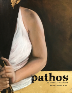 pathos fall 2015 cover